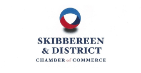 Skibbereen and District Chamber of Commerce