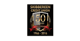 Skibbereen Credit Union