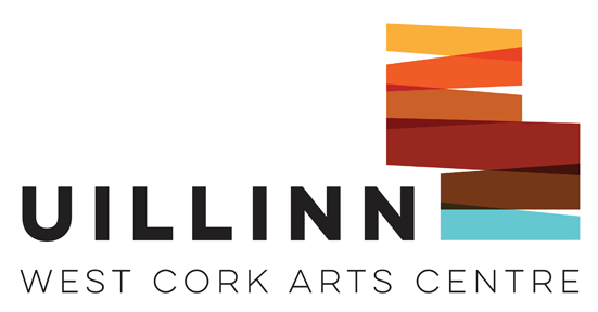 Uillinn :  West Cork Arts Centre