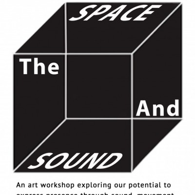 Sound and Space