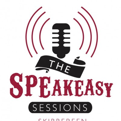 The Speakeasy Sessions
